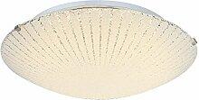 LED Design Decken Lampe Wohn Ess Zimmer