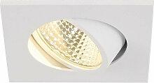 LED-Downlight 113961 - SLV