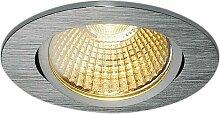 LED-Downlight 114386 - SLV
