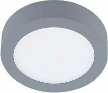 LED-Downlight mit runder Oberfläche 20W 4200K