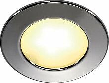 LED-Einbauleuchte 112222 - SLV