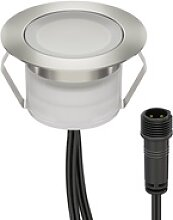 LED Einbauleuchte BIMI für innen- und außen