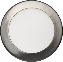 LED Einbauleuchte LED/24W/230V
