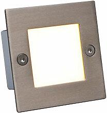 LED Einbauleuchte LEDlite Square 7