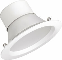 LED Einbauleuchte Siena I