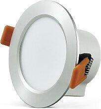 LED Einbauleuchte VENUS LED/7W/230V