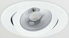LED-Einbaustrahler RS141B LED #38281099 - Philips