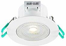 LED-Einbaustrahler – Spot LED – Einbaustrahler