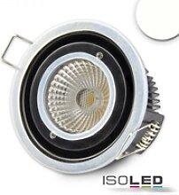 LED Einbaustrahler SYS-68 Außen 10W IP65