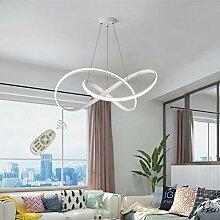 LED Esstisch Esszimmerlampe Pendelleuchte