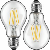 LED Filament Lampe Birnenform 7W (60W) E27 810lm