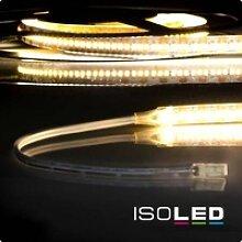 LED Flexband CRI925 MiniAMP 12V 15W 2500K 250cm