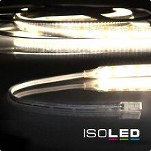 LED Flexband CRI930 MiniAMP 24V 60W 3000K 5m