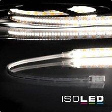 LED Flexband CRI940 MiniAMP 12V 15W 4000K 2,5m