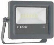 LED-Fluter 5XD756840A - Siteco