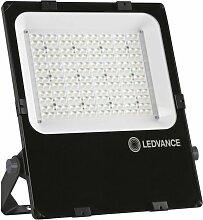 LED-Fluter FLPFM1504000ASY55110 - Ledvance