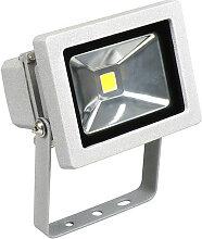LED Flutlicht 10W