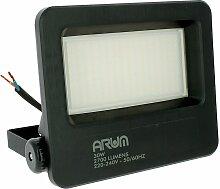 LED-Flutlicht für den Außenbereich 30 W Hohe