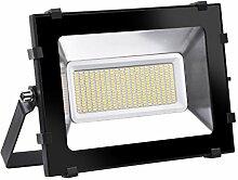 LED Flutlicht Strahler 150W Außen - Papasbox
