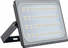 LED Flutlicht Strahler 200W Außen - Fairyland