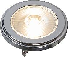 LED G53 AR111 Leuchtmittel 10W / 800Lumen dimmbar