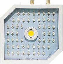 LED Grow Light 1200W Vollspektrum LED Growing
