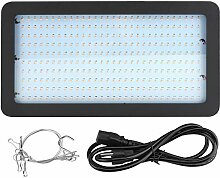 LED Grow Light Lampe für Pflanzen Flower Growing