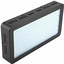 LED Grow Light, LED Grow Light Lampe für LED