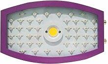 LED Grow Light Vollspektrum 1100W Grow Lampe Für
