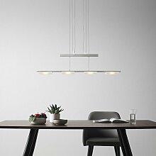 LED-Hängeleuchte max. 5 Watt