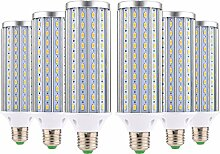 LED Home Bulb LED-Maisglühlampe E26 / E27