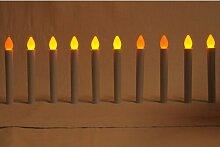 LED-Kerze ModernMoments