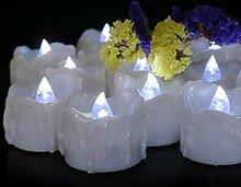Led Kerzen 12 Stücke Ostern Kerze Flammenlose Led