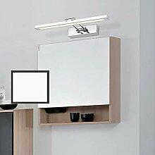 LED Kosmetikspiegelleuchte Badezimmerleuchte