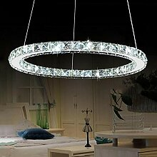 LED Kristallleuchter-Licht für Aisle Porch Flur