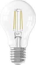 LED Lampe 7 Watt