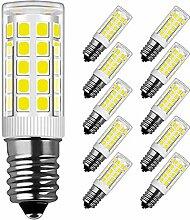 LED Lampe E14,MENTA,5W Ersatz für 40W Halogen