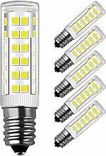 LED Lampe E14,MENTA, 7W Ersatz für 60W Halogen