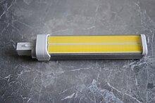 LED Lampe G23 COB 4500K 1000lm 10Watt mit