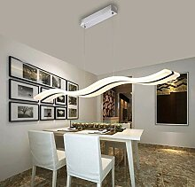 Led-lampe Kronleuchter Moderne Acryl Küche