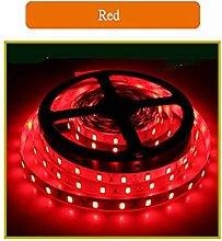 Led-Lampe Mit 5050 Rotlichtlampe Mit Kleber