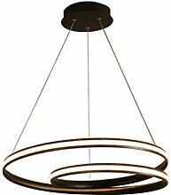 LED Lampe Moderne Pendelleuchte Esstisch