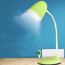 led - lampe, schreiben auge lampe, lampe, lernen