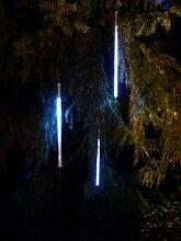 LED-Lauflicht LED-Stick LED-Außenleuchte