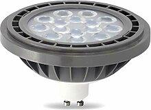 LED Leuchtmittel GU10 ES111 15W entspricht 95W