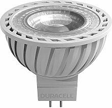 LED-Leuchtmittel S31 GU5,3 5W warmweiß 12 V