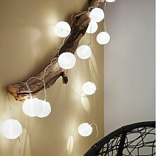 LED-Lichterkette Terence
