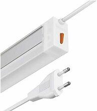LED-Lichtleiste 0LJ211718840N - Siteco