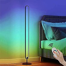 LED Lichtsäule mit Fernbedienung, Intelligente