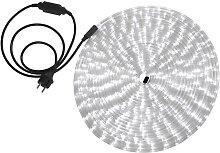 LED-Lichtschlauch Lichtschlauch 432xMB 18 m/0,06 W
